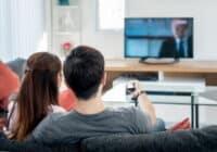 Wenn Auswahl zum Problem wird: Zu viele Streaming-Anbieter fördern die Piraterie.