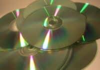 Laut Daten des BVMI hat Audio-Streaming den CD-Kauf erstmals überholt