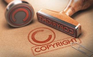 Urheberrechtlich geschützte Inhalte via Torrent finden: Gnutella kann eine Abmahnung zur Folge haben.