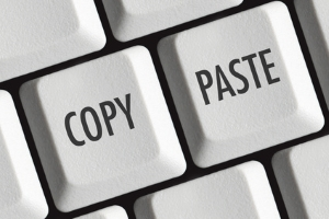Auf der Suche nach Torrents? Torrentz sammelt die Ergebnisse verschiedener Filesharing-Seiten und bereitet diese auf.