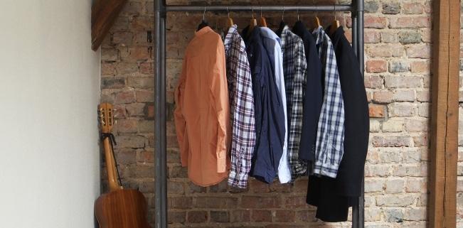Nicht selten erhalten Influencer Kleidung oder Kosmetik als unentgeltliche Zuwendung.