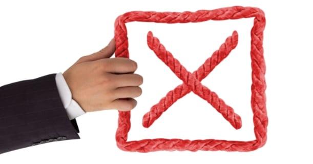 Durch die Unterlassungserklärung können Urheber ihre Rechte durchsetzen.