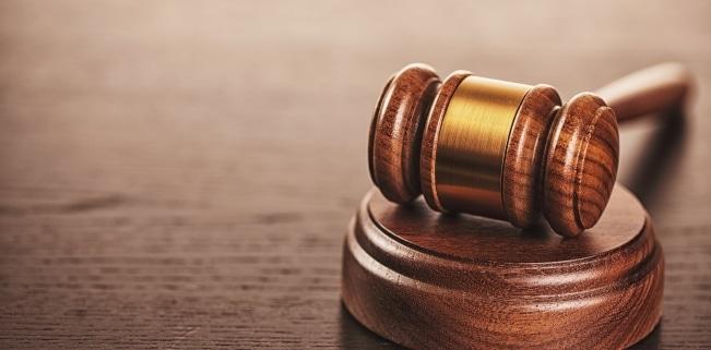 Durch die Unterlassungsklage können Urheber ihre Rechte einklagen.
