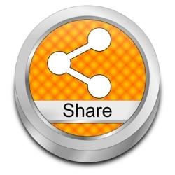 Prüfen Sie vor dem Upload von Files, ob diese durch das Urheberrecht geschützt sind.