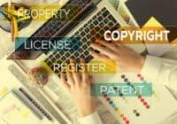 Die Upload-Filter der Plattformen sollen u.a. Urhberrechtsverletzungen einschränken