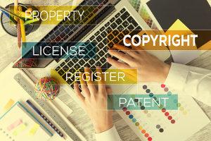 Die Upload-Filter für Plattformen sollen u.a. Urheberrechtsverletzungen einschränken
