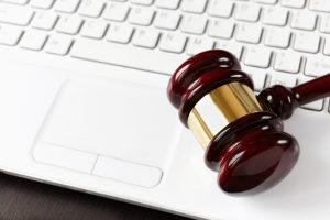 Die geplanten Uploadfilter für Online-Plattformen rufen viele Kritiker auf den Plan