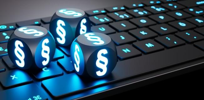 Ist das Urheberrecht durch die Digitalisierung in Gefahr?