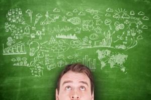 Worauf gilt es beim Urheberrecht in der Lehre zu achten?