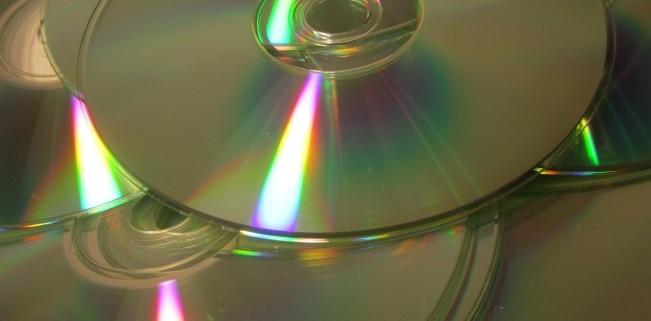 Das Urheberrecht schützt die Musik und ihren Urheber.