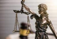 Das Urheberrecht gilt für Referate, bestätigt der Europäische Gerichtshof