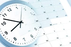 Für welchen Zeitraum können Sie ein Werk durch das Urheberrecht schützen lassen?