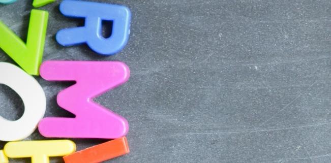 Urheberrecht in der Schule: Für Bildungszwecke gelten besondere Regelungen.