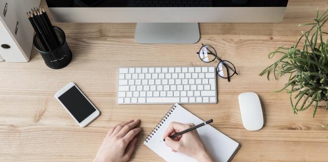 Worauf gilt es beim Urheberrecht in der Wissenschaft zu achten?