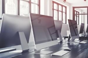 Von der Urheberrechtsabgabe sind neben CDs, DVDs und USB-Sticks auch Computer betroffen.