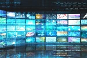 Das Urheberrechtsgesetz hält nicht immer mit allen technischen Entwicklungen Schritt.