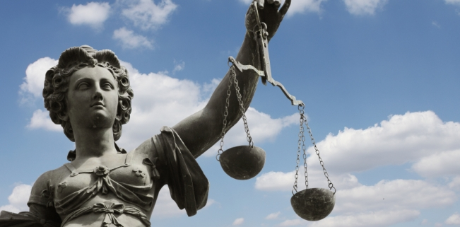 Das Urheberrechtsgesetz (UrhG) ist die zentrale Gesetzesgrundlage für das Urheberrecht.