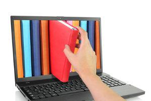 Die Urheberrechtsnovelle soll den Anforderungen der digitalen Wissensgesellschaft gerecht werden.