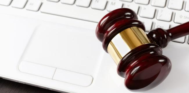 Die Urheberrechtsreform soll in Deutschland das Urheberrecht der zunehmenden Digitalisierung anpassen.