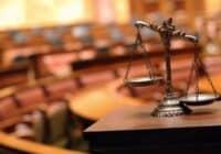 Urheberrechtsstreit um Pippi Langstrumpf: Ob eine freie Bearbeitung vorliegt, muss dasd Gericht entscheiden.