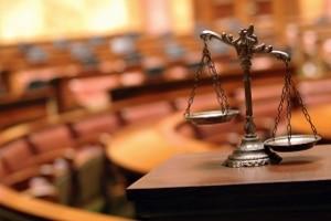 Urheberrechtsstreit um Pippi Langstrumpf: Ob eine freie Bearbeitung vorliegt, muss das Gericht entscheiden.
