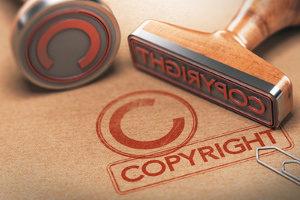 Das Urteil zur Urheberrechtsverletzung sieht 3.500 Euro Schadensersatz vor.