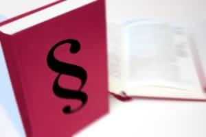 Um verwaiste Werke zu veröffentlichen, wird eigentlich das Einverständnis des Urhebers benötigt.