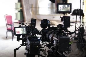 Die VFF nimmt für Film- und Fernsehproduzenten die Leistungsschutzrecht wahr.