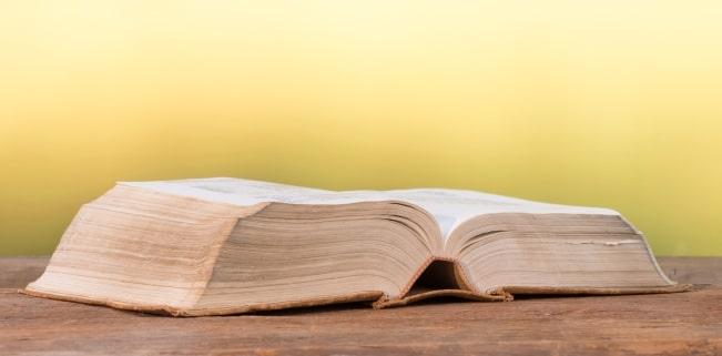 Die Ausschüttung der VG WORT stellt für viele Autoren eine wichtige Einnahmequelle dar.