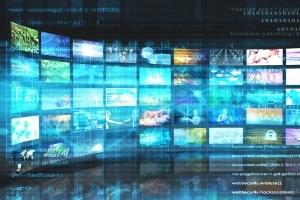 Unter welchen Voraussetzungen können Sie Streaming-Abos europaweit nutzen?