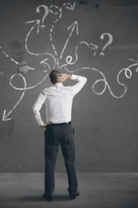 Was ist geistiges Eigentum?
