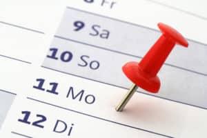 Die Zuordnung zu einer bestimmten Werkart wirkt sich nicht auf die Dauer oder den Umfang des Schutzes aus.