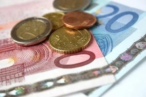 Erst ab einem Wert von 1.000 Euro ist eine unentgeltliche Zuwendung als Werbung zu markieren.