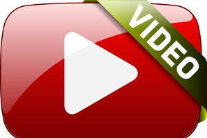 YouTube will Autorennamen für Musikvideos durchsetzen