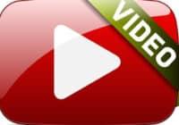 Die MA HSH hat einen YouTuber zu einem Bußgeld von 5.00 Euro verpflichtet