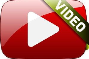 Die MA HSH hat einen YouTuber zu einem Bußgeld von 5.000 Euro verpflichtet